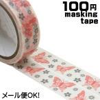 セイワプロ マスキング紙テープ 15mm 8m
