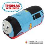 西川産業 機関車 トーマス 抱き枕