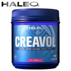 HALEO CREAVOL(ハレオ クレアボル)450g