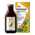 Salus(サルス) Multivitaminマルチビタミン