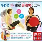 【送料無料】腹筋、コア(体軸)トレ、ストレッチ、腹筋チェア