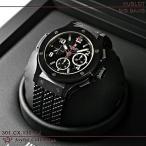 ウブロ ビッグバン ブラックマジック 44mm 301.CX.130.RX 新品。 オートマティック...