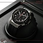 ウブロ(HUBLOT)時計 ビッグバン スティールセラミック 301.SB.131.RX
