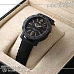 ブルガリ時計 ブルガリブルガリ カーボンゴールド BBP40BCGLD