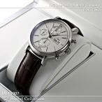 IWC(腕時計) ポートフィノ クロノグラフ IW391007