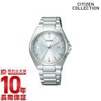 シチズンコレクション CITIZENCOLLECTION ソーラー  メンズ 腕時計 BM6661-57A