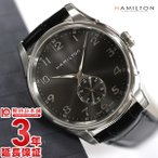 ハミルトン ジャズマスター HAMILTON H38411783 メンズ