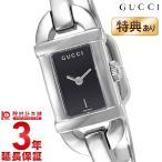 グッチ GUCCI バンブー レディース 時計 腕時計 YA068510