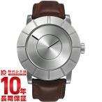 【最大9%OFFクーポン対象店!22日限定】 イッセイミヤケ ISSEYMIYAKE トゥー  メンズ 腕時計 SILAS003