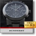 バーバリー BU9354 メンズ 腕時計 BURBERRY