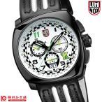 ルミノックス フィールドスポーツ トニーカナーン 1146 メンズ 腕時計