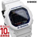 G-SHOCK Gショック カシオ CASIO G-LIDE 電波ソーラーウォッチ メンズ 腕時計 GWX-5600C-7JF(予約受付中)