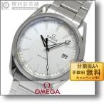ショッピングオメガ オメガ シーマスター OMEGA アクアテラ 231.10.39.60.02.001 メンズ