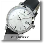 バーバリー BU9008 メンズ 腕時計 BURBERRY