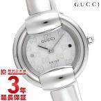 グッチ YA014518 レディース 腕時計 GUCCI