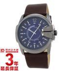 ディーゼル DIESEL 腕時計 メンズ マスターチーフ DZ1618