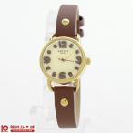 サクスニーイザック SACCSNYY'SACCS SYA-15110-BGBR レディース