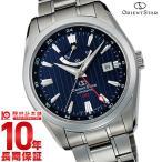 【12回金利0%】オリエントスター WZ0071DJ メンズ [国内正規品] 腕時計 時計