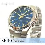 セイコー5 逆輸入モデル SEIKO5 自動巻 SNK615K メンズ