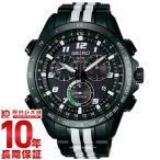 セイコー アストロン ASTRON GPS ジウジアーロ 限定モデル 国内限定400本 限定モデル ソーラー SBXB037 メンズ