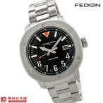 腕時計 メンズ ジョルジオフェドン1919 アキュレート1 GFBE004 GIORGIOFEDON1919
