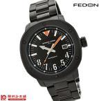腕時計 メンズ ジョルジオフェドン1919 アキュレート1 GFBE005 GIORGIOFEDON1919