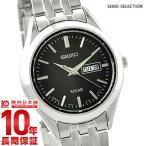 セイコー セイコーセレクション SEIKO SEIKOSELECTION ソーラー  レディース 腕時計 STPX031