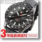 セイコー5 逆輸入モデル SEIKO5 限定販売モデル SRP719K1 メンズ