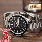 ハミルトン HAMILTON 腕時計 メンズ ジャズマスター H37511131