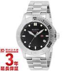 グッチ YA126251 メンズ 腕時計 GUCCI