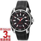 グッチ YA136303 メンズ 腕時計 GUCCI