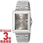 グッチ YA138402 メンズ 腕時計 GUCCI