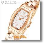 フォリフォリ FolliFollie   レディース 腕時計 WF8R026BPS