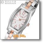フォリフォリ FolliFollie   レディース 腕時計 WF8T026BPZ