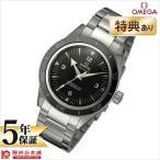 オメガ シーマスター OMEGA 233.30.41.21.01.001 メンズ