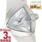 ハミルトン ベンチュラ HAMILTON H24251391 レディース