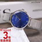 スカーゲン SKW2307 レディース 腕時計 SKAGEN