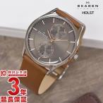 スカーゲン SKW6086 メンズ 腕時計 SKAGEN