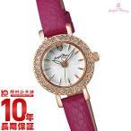 ショッピングハート エンジェルハート 腕時計 Eternal Crystal ピンクゴールド スワロフスキーエレメンツ ET21P-PK 時計 レディース