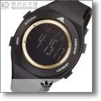 アディダス SPRUNG ADP3208 メンズ レディース 腕時計 adidas