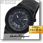 サルヴァトーレフェラガモ SalvatoreFerragamo F-80  メンズ 腕時計 F55LGQ6877S113