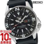 【本日最大39倍】セイコー 逆輸入モデル 100m防水 機械式(自動巻き) SNZE81JD(SNZE81J2) メンズ 腕時計 時計