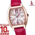 ショッピングローン 【ショッピングローン12回金利0%】セイコー ルキア LUKIA 世界限定2400本 SSVW096 [国内正規品] レディース 腕時計 時計