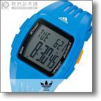 アディダス DURAMO ADP3234 メンズ レディース 腕時計 adidas