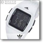 アディダス DURAMO ADP3263 メンズ レディース 腕時計 adidas