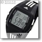 アディダス DURAMO ADP6093 メンズ レディース 腕時計 adidas
