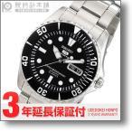セイコー5 逆輸入モデル SEIKO5 セイコーファイブ SEIKO   メンズ 腕時計 SNZF17J1