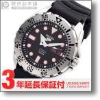 セイコー5 逆輸入モデル SEIKO5 セイコーファイブ SEIKO   メンズ 腕時計 SRP601J1