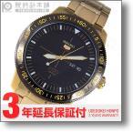 セイコー5 逆輸入モデル SEIKO5 SRP570J1 メンズ