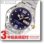 セイコー5 逆輸入モデル SEIKO5 セイコーファイブ SEIKO   メンズ 腕時計 SNZ458J1